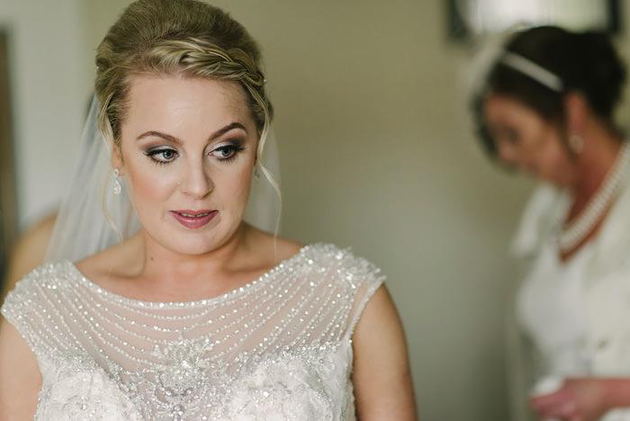 Wedding 181 of 652