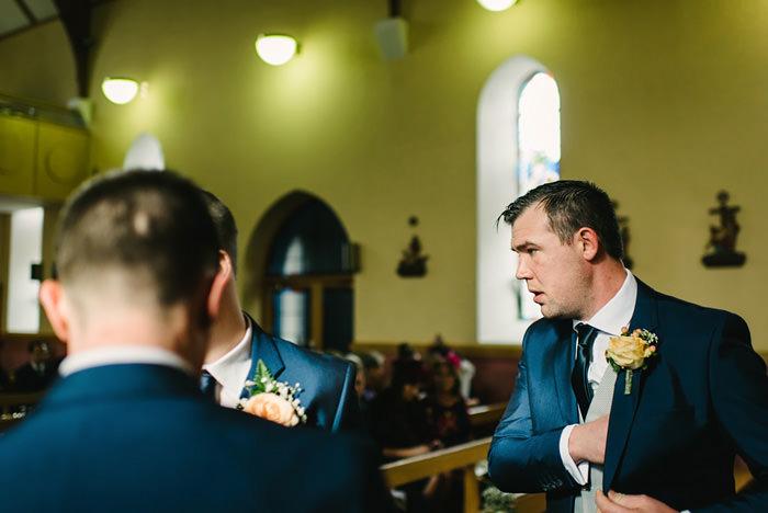Wedding 208 of 652