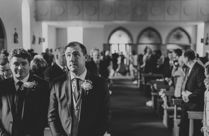 Wedding 221 of 652