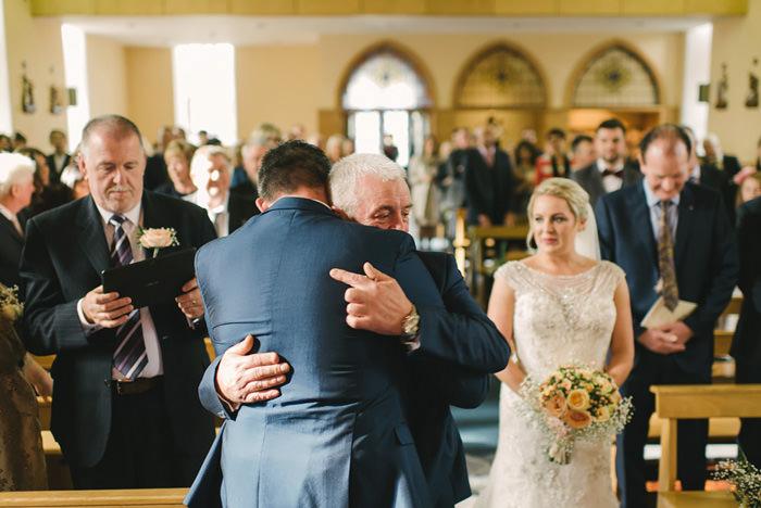 Wedding 226 of 652