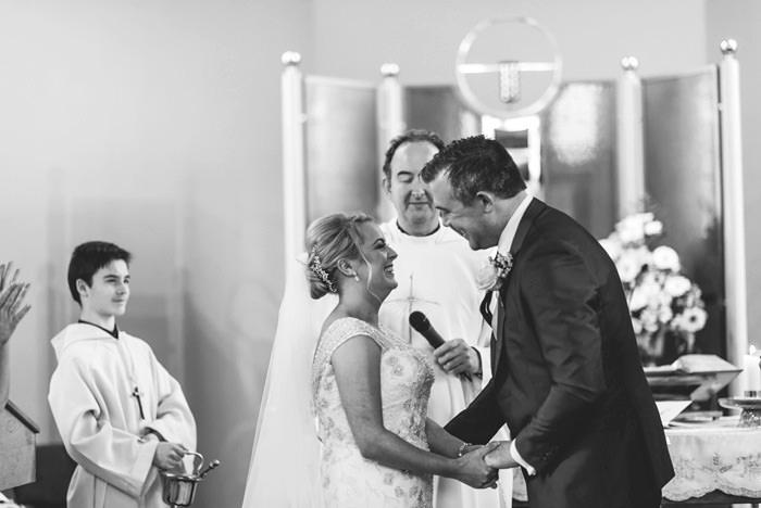 Wedding 260 of 652