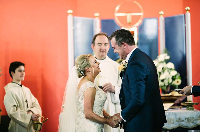 Wedding 264 of 652