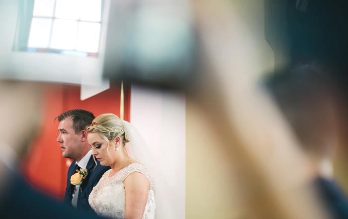 Wedding 280 of 652