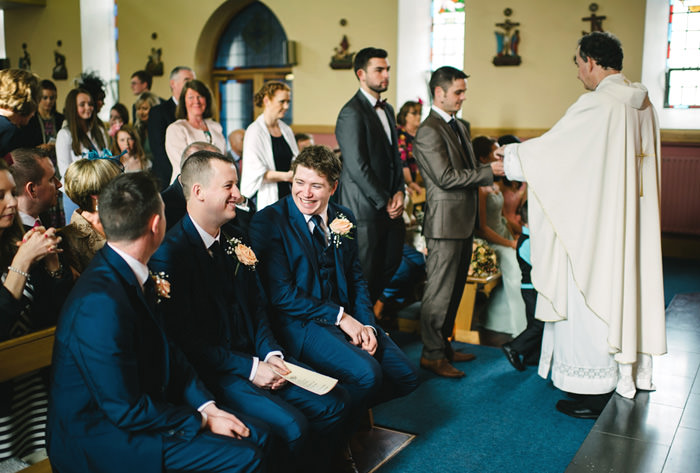 Wedding 296 of 652