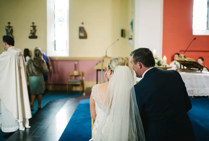 Wedding 297 of 652