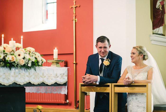 Wedding 299 of 652