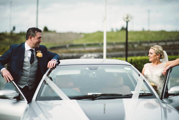 Wedding 392 of 652