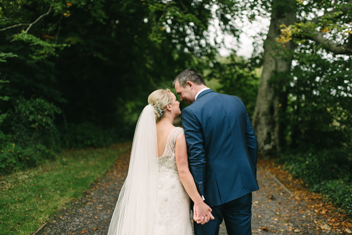 Wedding 475 of 652
