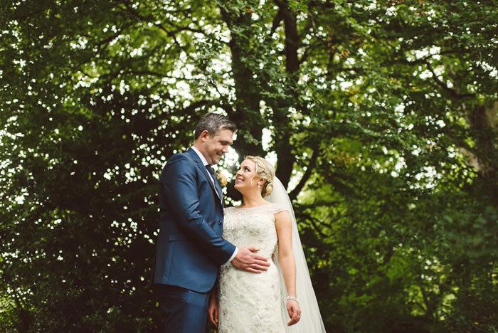 Wedding 484 of 652