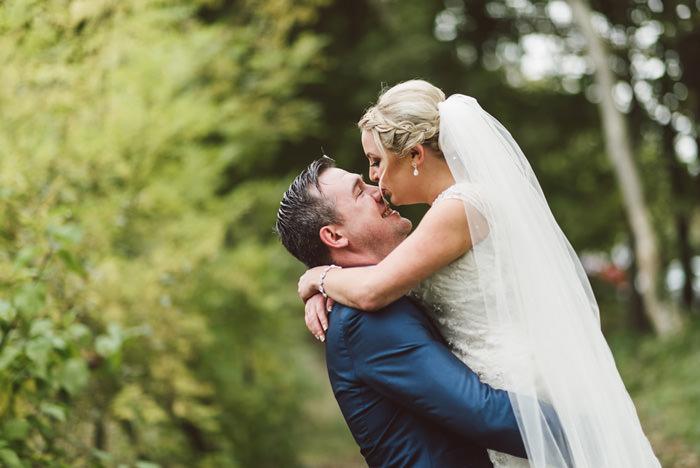 Wedding 501 of 652