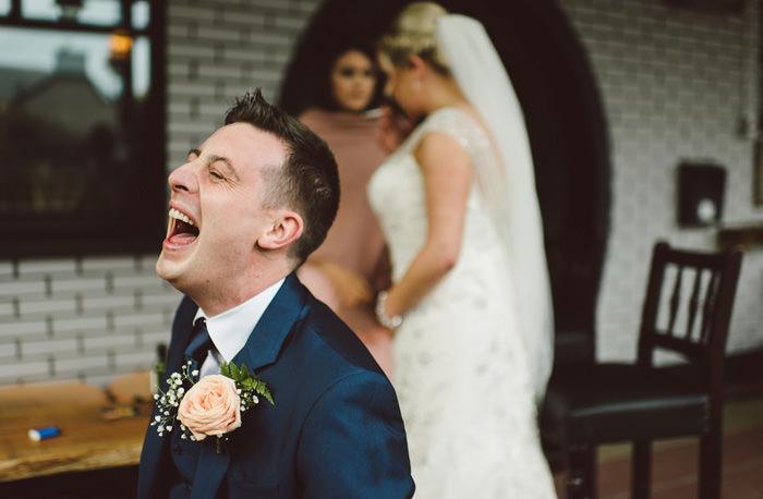 Wedding 528 of 652