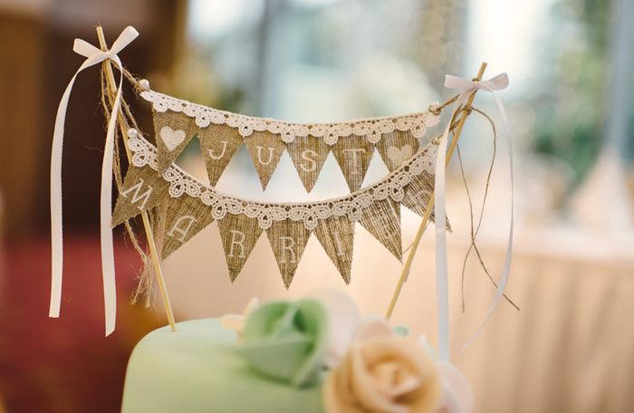 Wedding 553 of 652