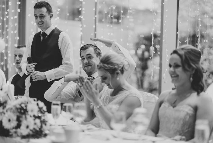 Wedding 613 of 652