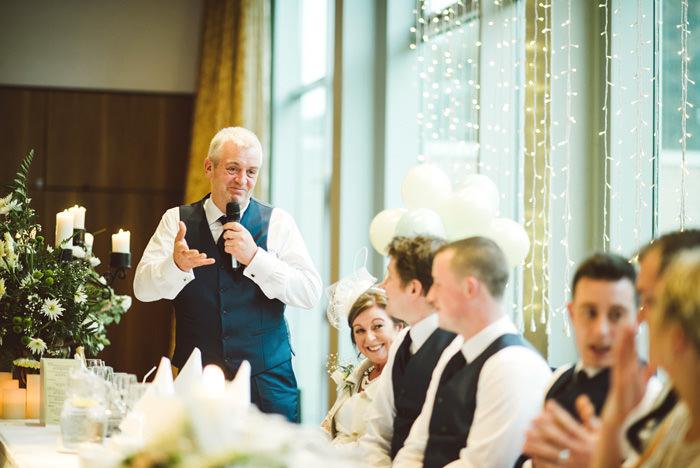 Wedding 623 of 652