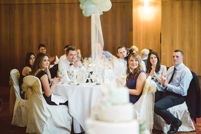 Wedding 627 of 652