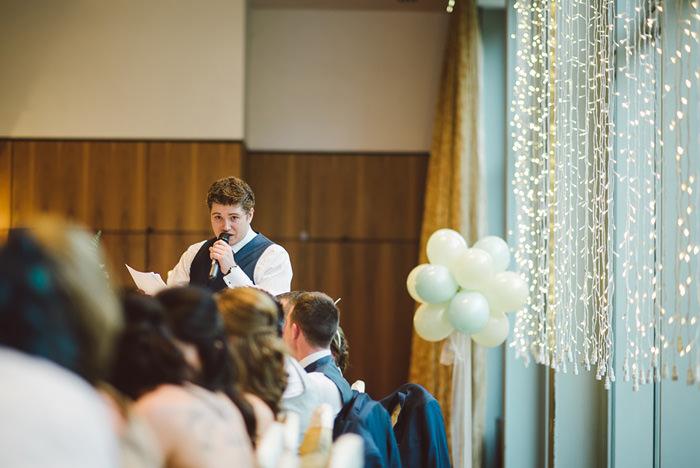 Wedding 628 of 652