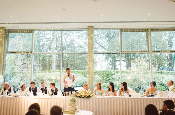 Wedding 630 of 652