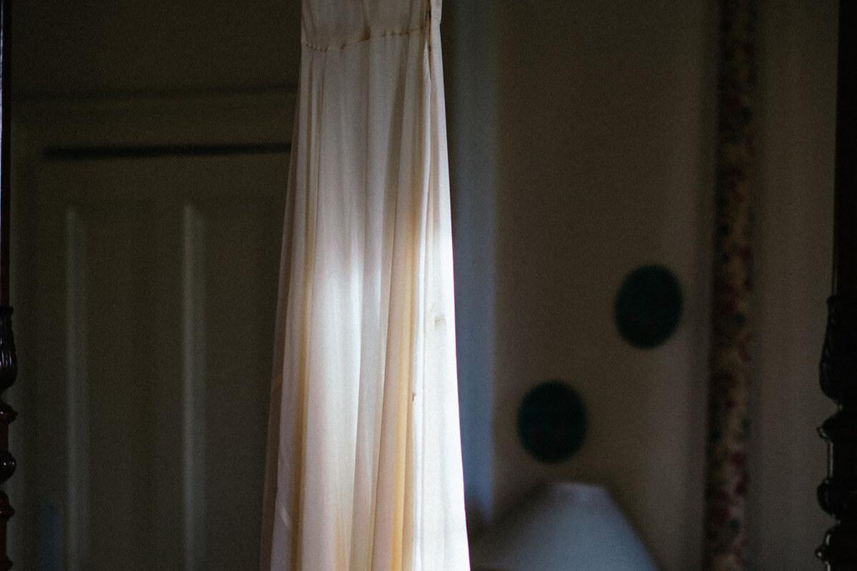 dress, light,shot,camera,lighting,exposure,photo,best ,detail