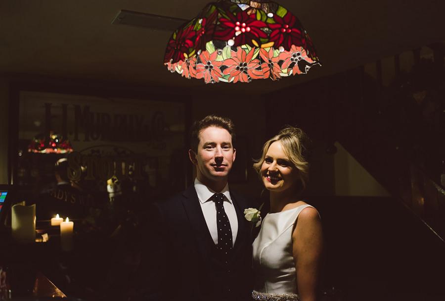 Wedding-Darek-Novak-Dublin-Photographer-00060