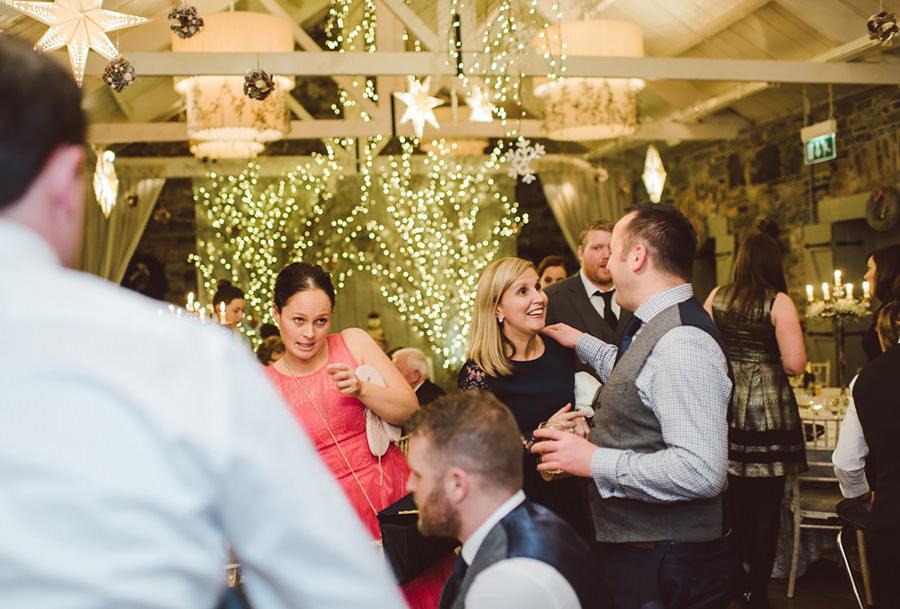 Wedding-Darek-Novak-Dublin-Photographer-00089
