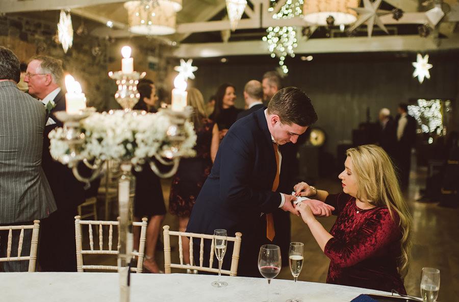 Wedding-Darek-Novak-Dublin-Photographer-00091