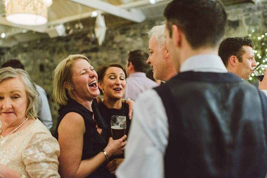 Wedding-Darek-Novak-Dublin-Photographer-00092