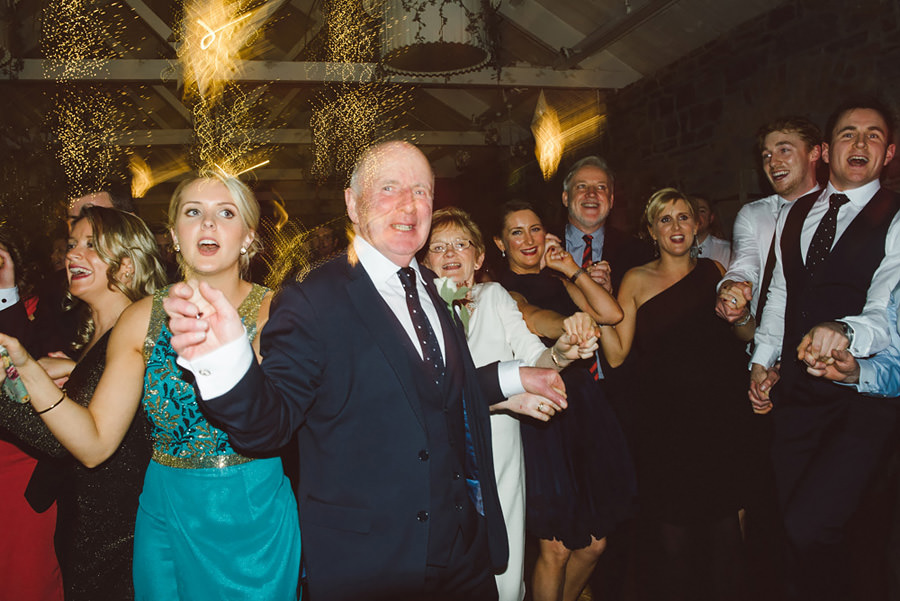 Wedding-Darek-Novak-Dublin-Photographer-00093