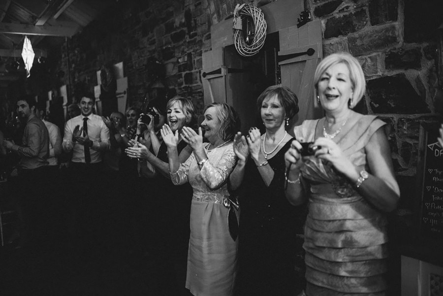 Wedding-Darek-Novak-Dublin-Photographer-00094