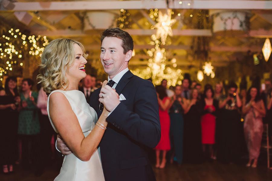 Wedding-Darek-Novak-Dublin-Photographer-00095