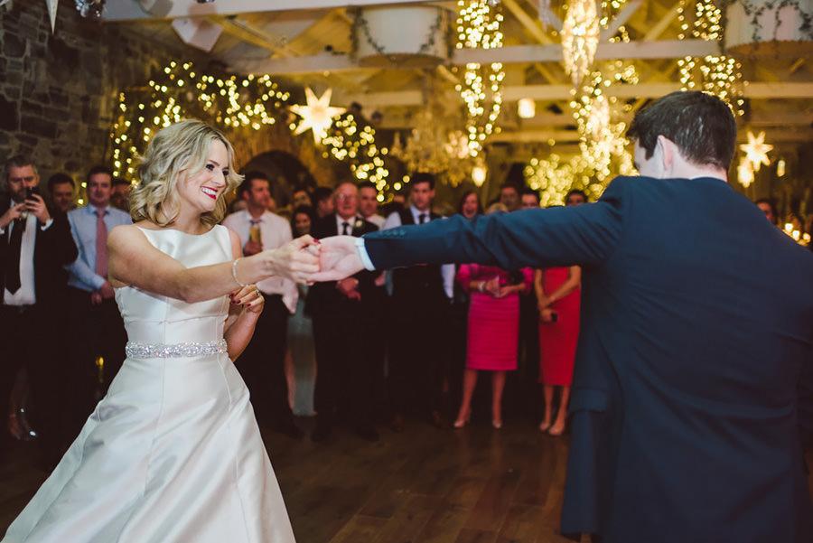 Wedding-Darek-Novak-Dublin-Photographer-00096