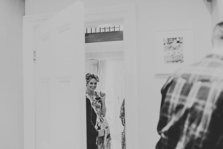 Wedding-Darek-Novak-Dublin-Photographer-001