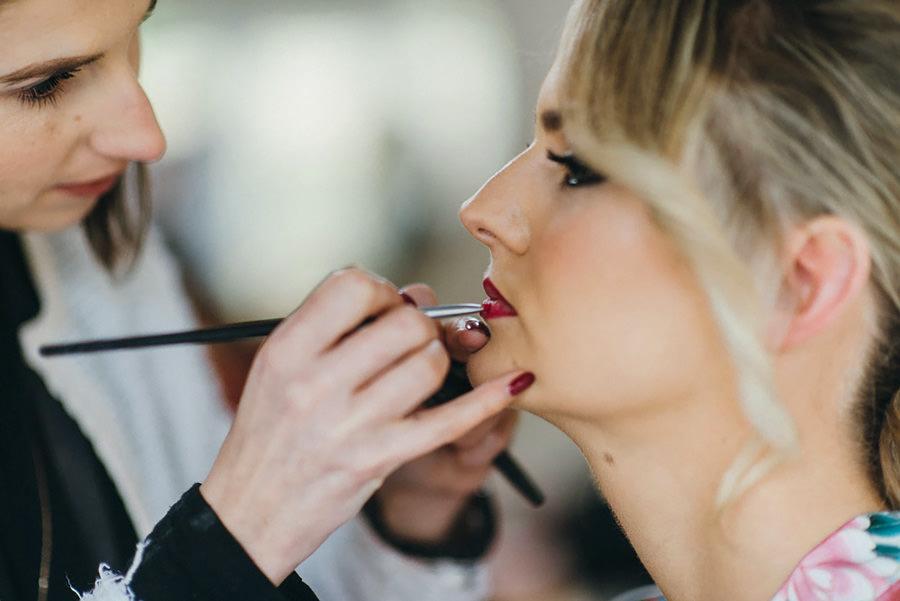 Wedding-Darek-Novak-Dublin-Photographer-008