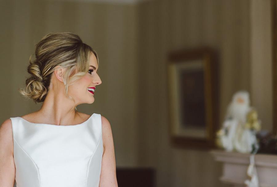 Wedding-Darek-Novak-Dublin-Photographer-014