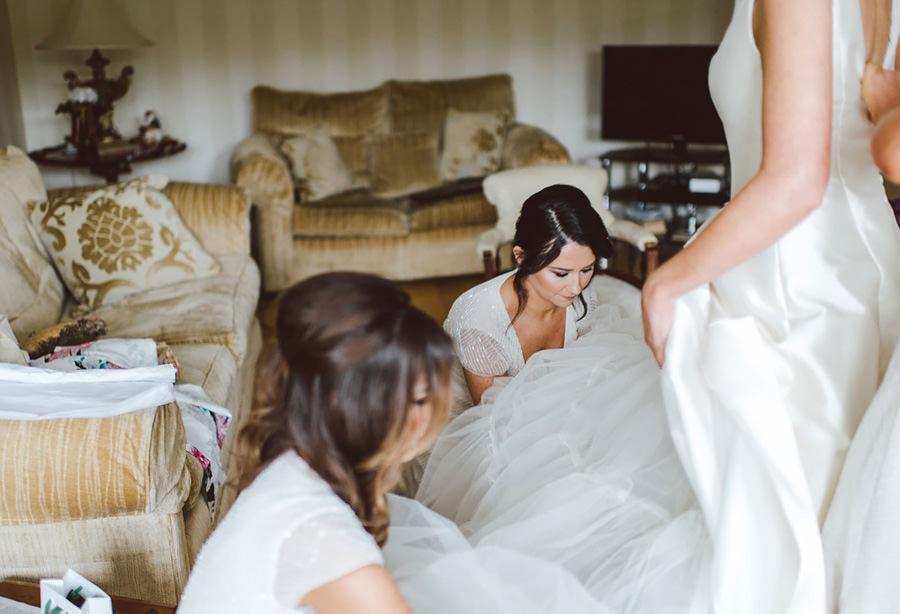 Wedding-Darek-Novak-Dublin-Photographer-015