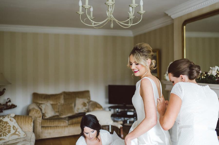 Wedding-Darek-Novak-Dublin-Photographer-016