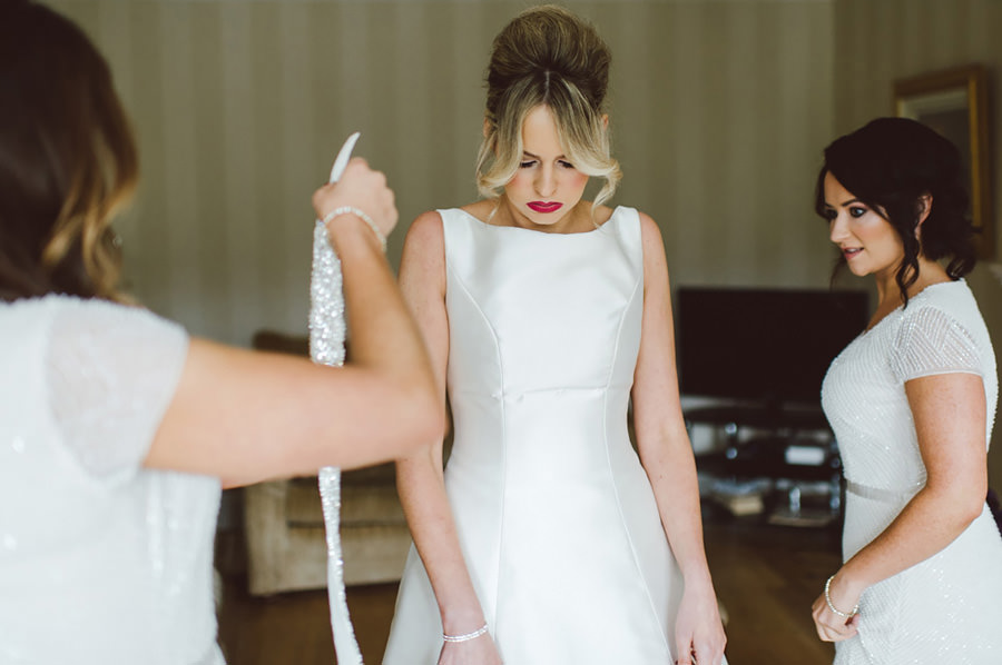 Wedding-Darek-Novak-Dublin-Photographer-018