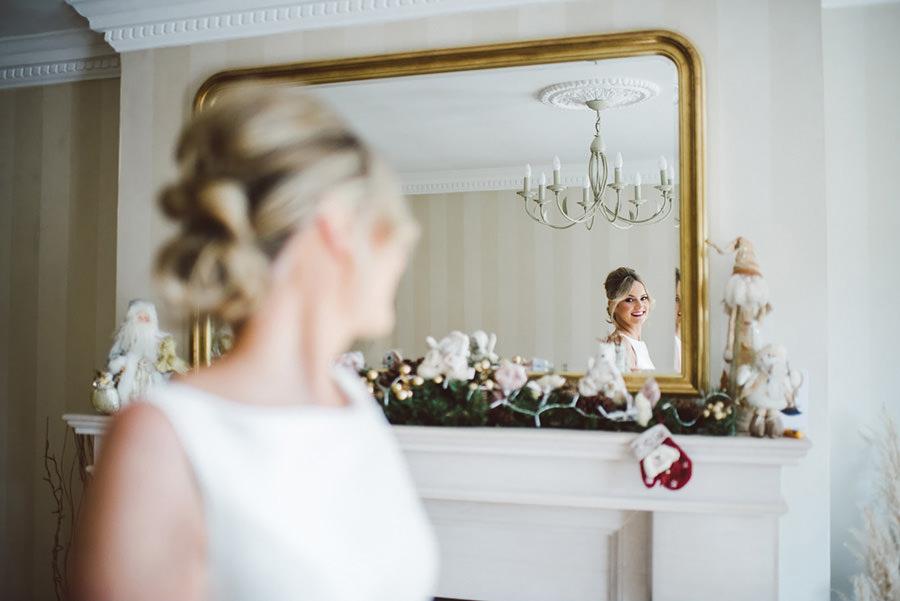 Wedding-Darek-Novak-Dublin-Photographer-019