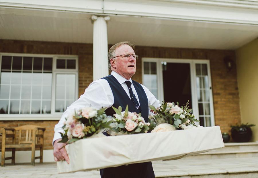 Wedding-Darek-Novak-Dublin-Photographer-021