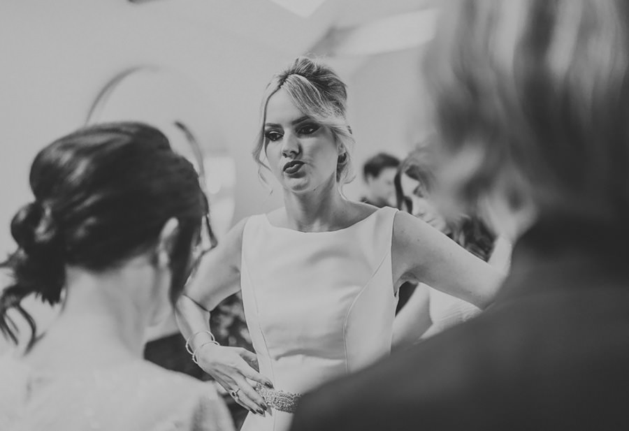 Wedding-Darek-Novak-Dublin-Photographer-022