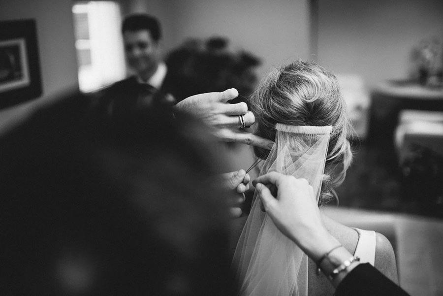 Wedding-Darek-Novak-Dublin-Photographer-023