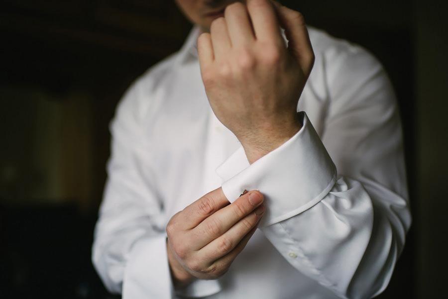 Wedding-Darek-Novak-Dublin-Photographer-027