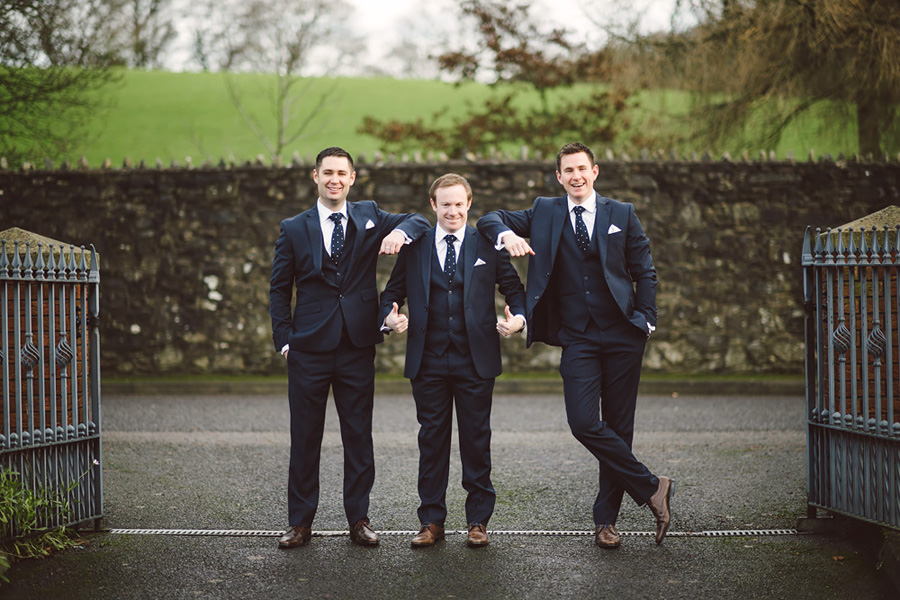 Wedding-Darek-Novak-Dublin-Photographer-029
