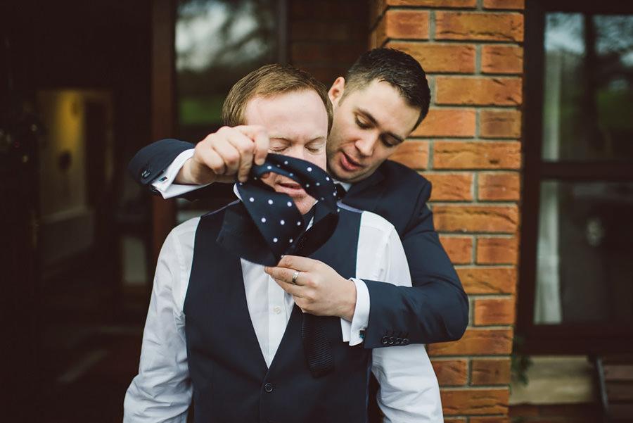 Wedding-Darek-Novak-Dublin-Photographer-030