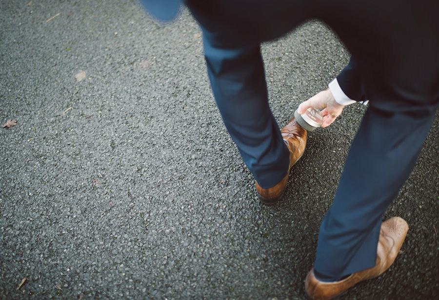 Wedding-Darek-Novak-Dublin-Photographer-031