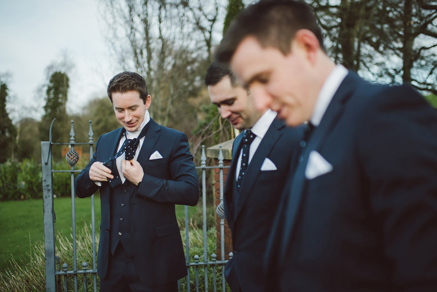 Wedding-Darek-Novak-Dublin-Photographer-032