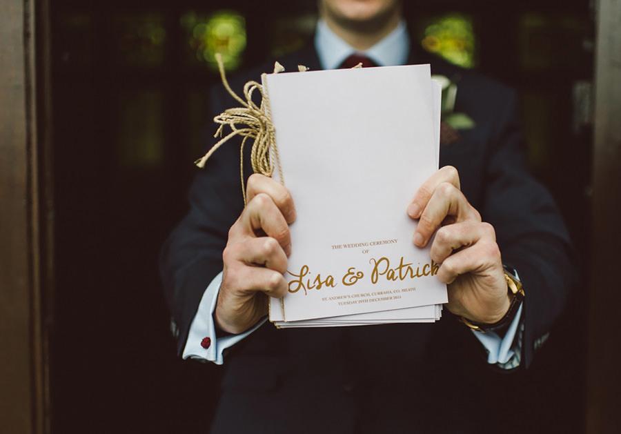 Wedding-Darek-Novak-Dublin-Photographer-033