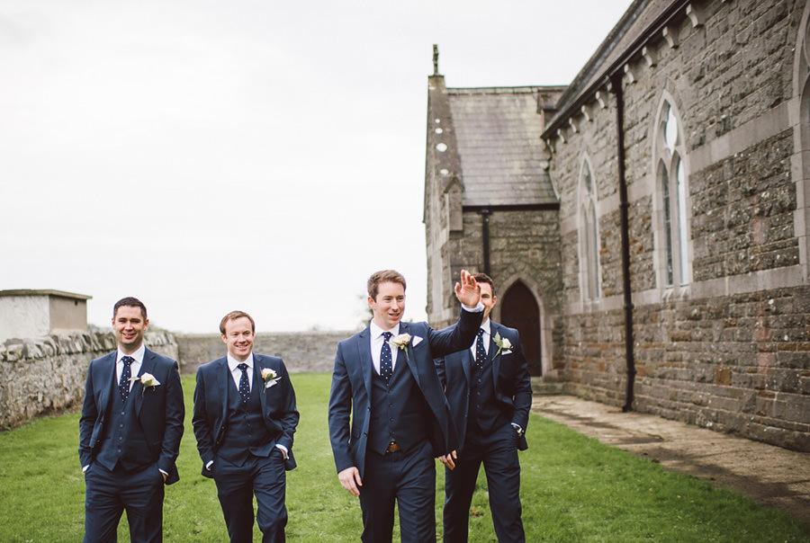 Wedding-Darek-Novak-Dublin-Photographer-034