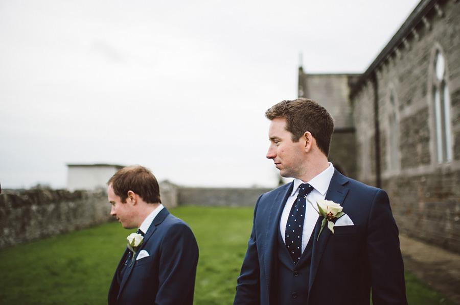 Wedding-Darek-Novak-Dublin-Photographer-035