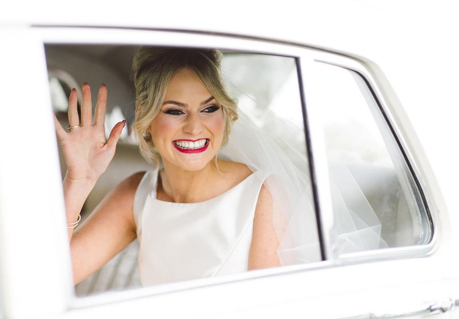 Wedding-Darek-Novak-Dublin-Photographer-036