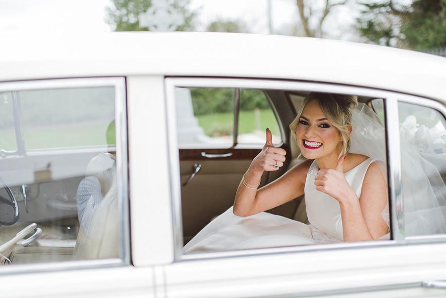 Wedding-Darek-Novak-Dublin-Photographer-037